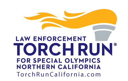 Novato to serve as a stop for Special Olympics torch