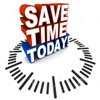 save-time-today sm