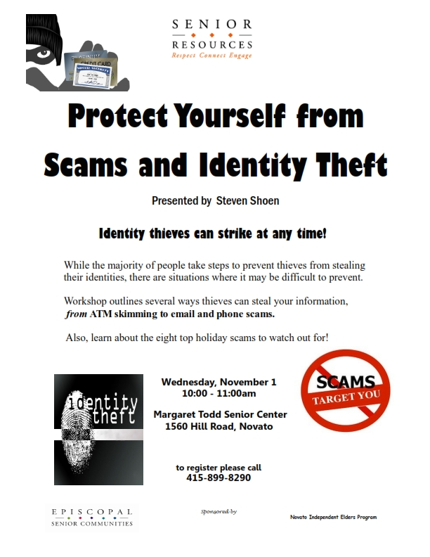 Protect Yourself Scams.Identity.Theft 11.17_001
