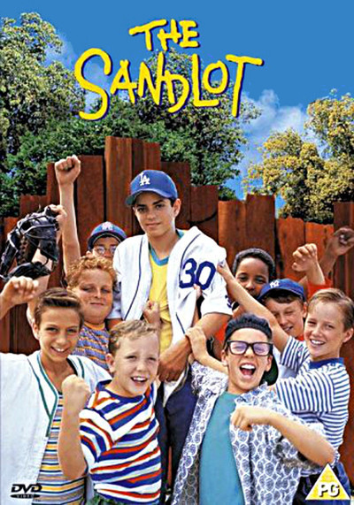 High-res-sandlot