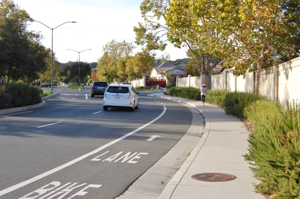 Complete Streets White Paper Photo