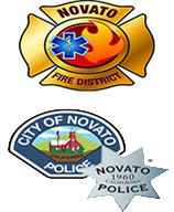NPD and NFD logo