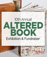 2019-Altered-Books