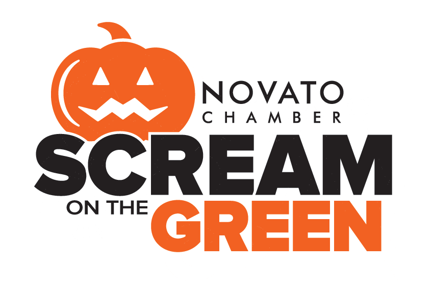 Image of Scream on the Green event
