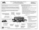 WUI Construction Diagram Link
