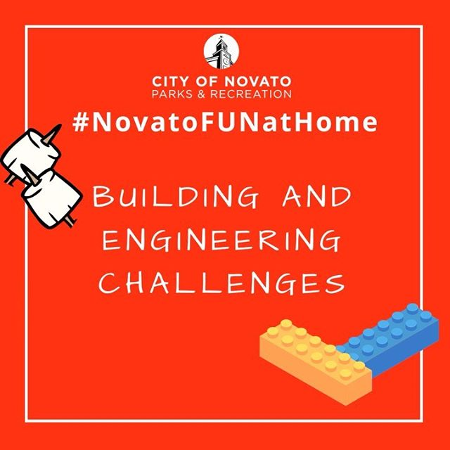 Building Engineering novatofunathome