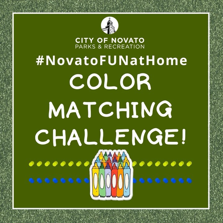 Color Matching novatofunathome