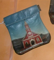 photo of Coin Purse