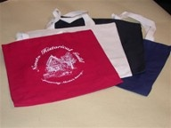 photo of Tote Bag